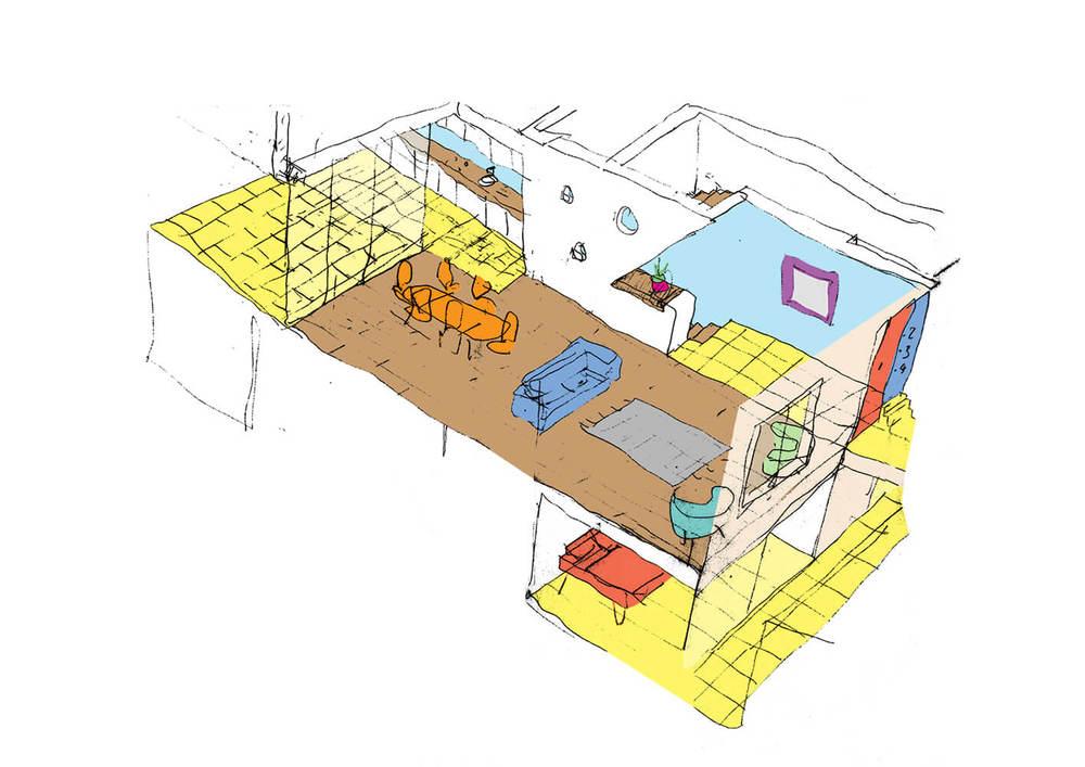 ground+floor+internal.jpg