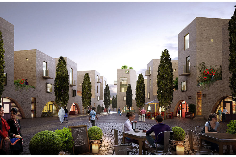2905_FLEET+ST_Courtyard_DUSK.jpg