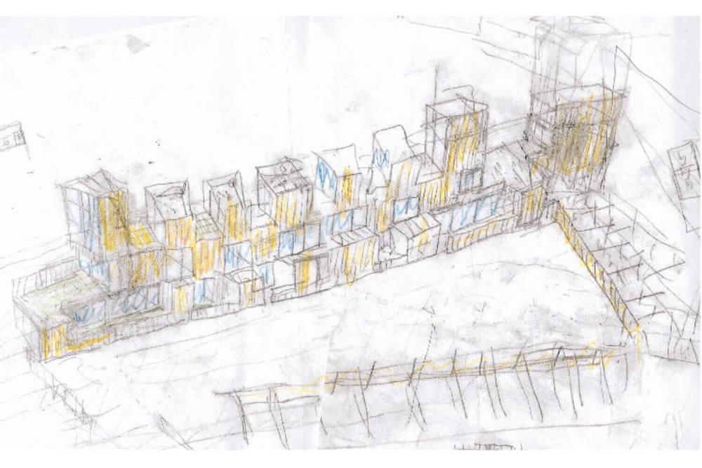 4709.UKI+-+sketch.jpg
