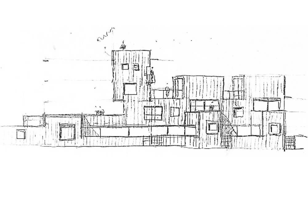 sketch+2.jpg