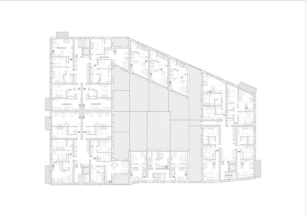 GP-FirstFloorPlan-100atA1.jpg