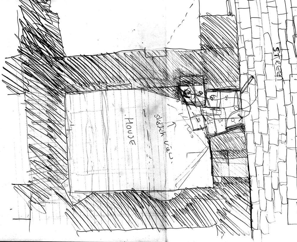 SKETCH+PLAN.jpg