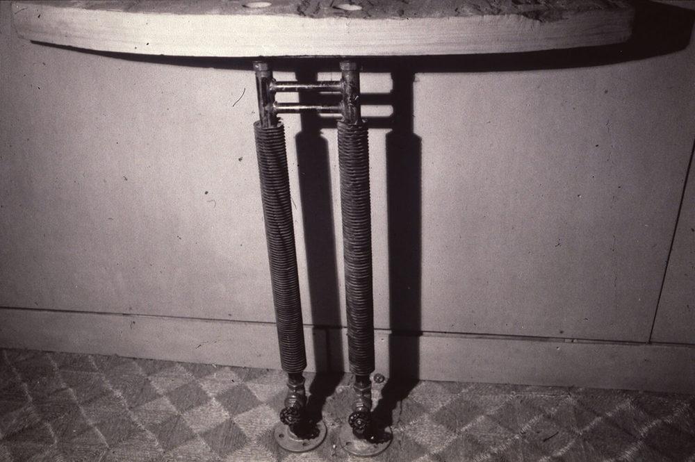 Hot+Legs.jpg
