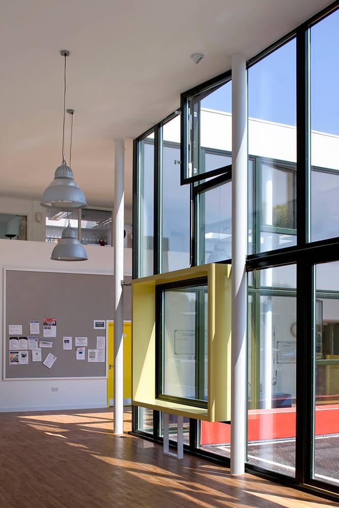 corner+interior.jpg