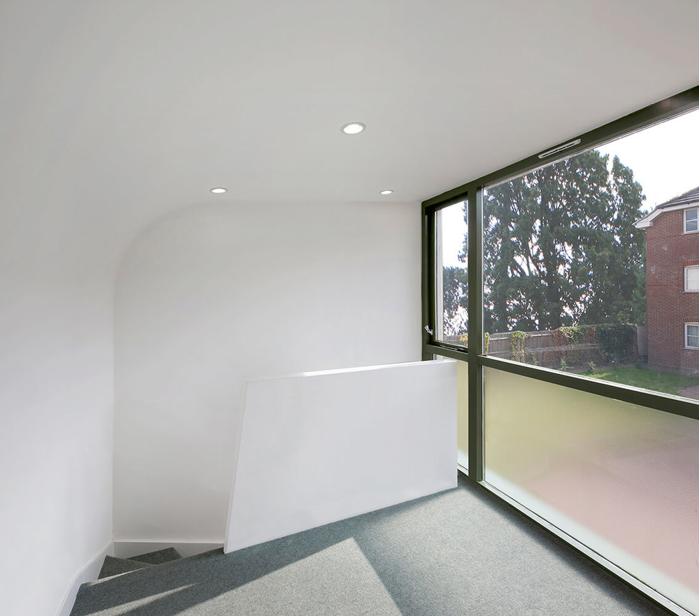interiortree.jpg