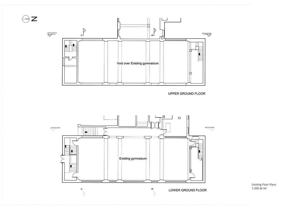 Existing+Floor+Plans.jpg