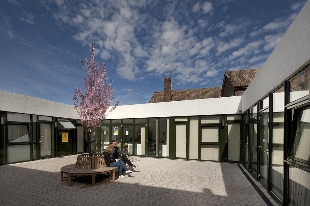 RNS_courtyard.jpg