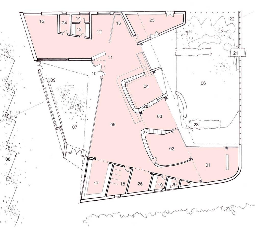 rosehill_plan.jpg
