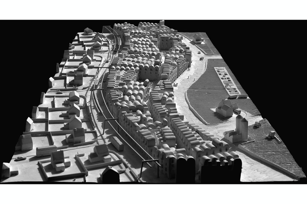 100MileCity model (5).jpg