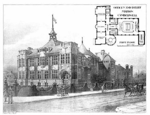 The building in 1904 (2) (300x230) (1).jpg