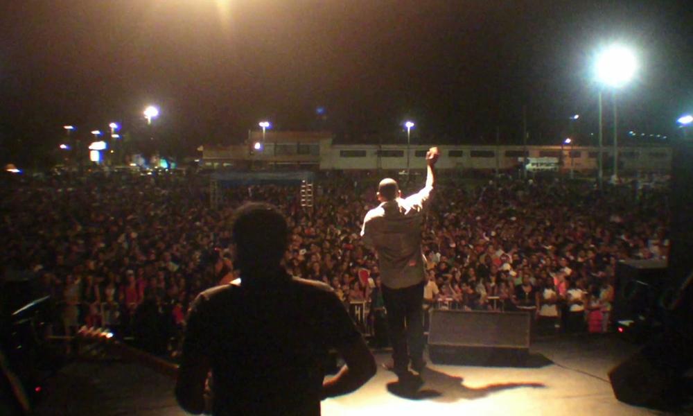 brazil stage.jpg