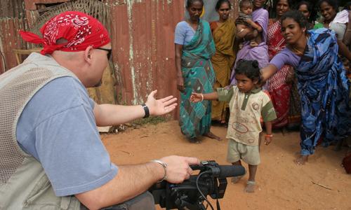India06_WA_2550.jpg