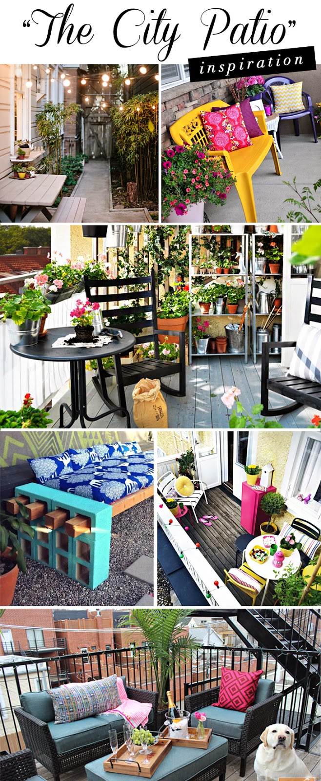 thecitypatio-inspiration-final1.jpg