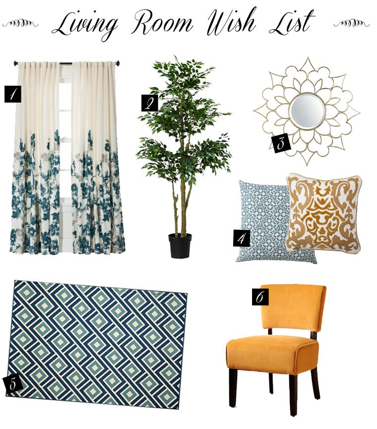 livingroom+wishlist.jpg
