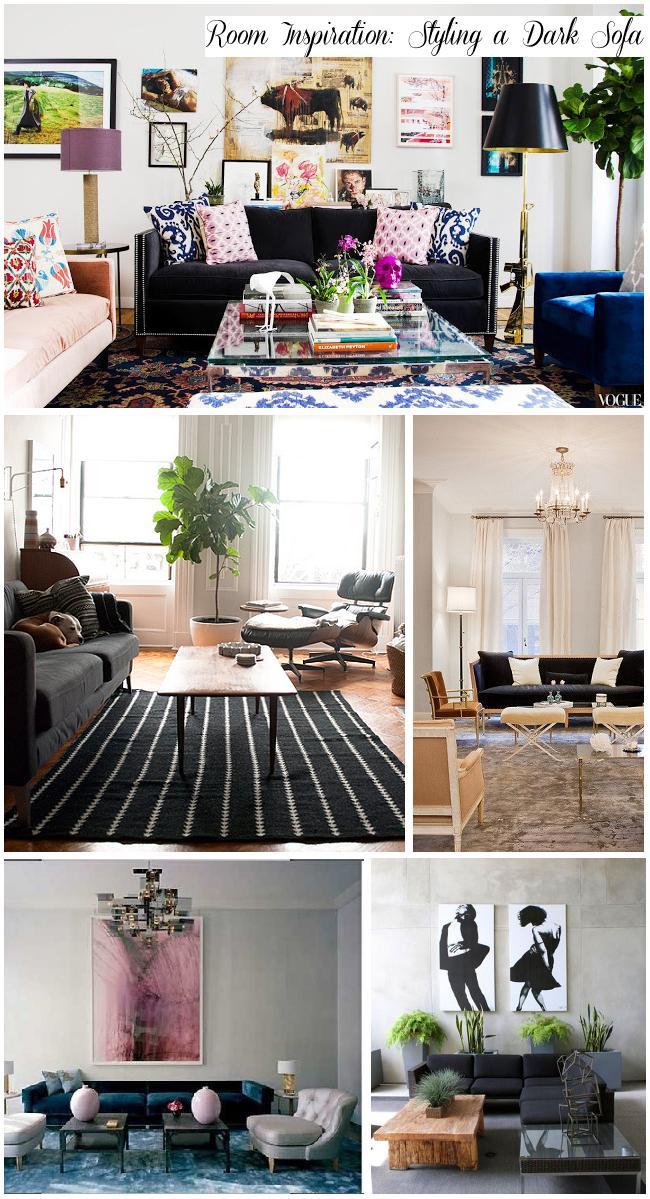 styling+a+dark+sofa+-+coneria+script+.jpg