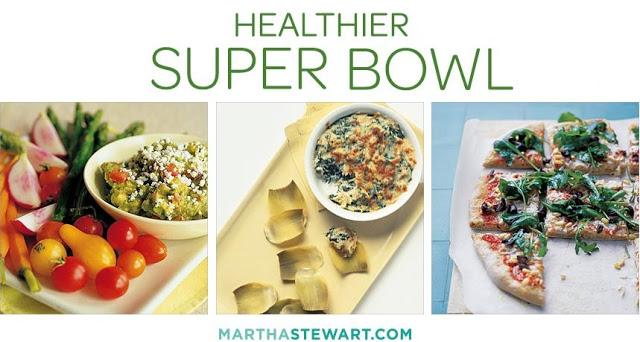 healthier+superbowl.jpg