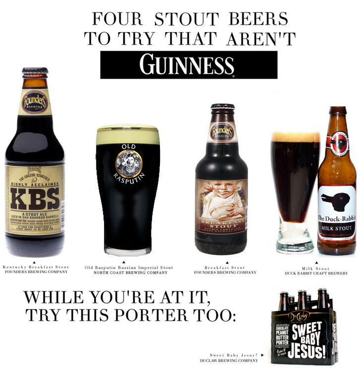 stouts-final2-png.png