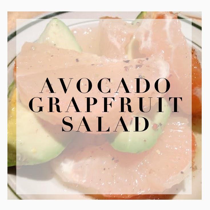 avocadograpefruit.jpg