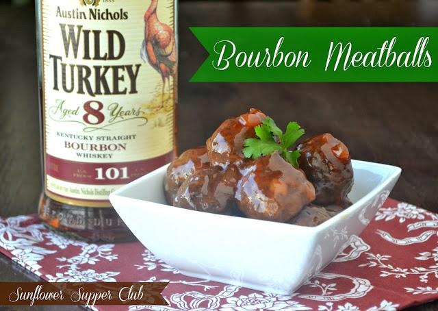 Bourbon-Meatballs.jpg