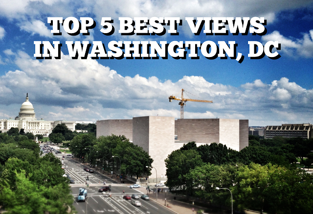 viewsindc.png