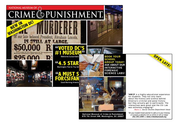 crimemuseum4.jpg