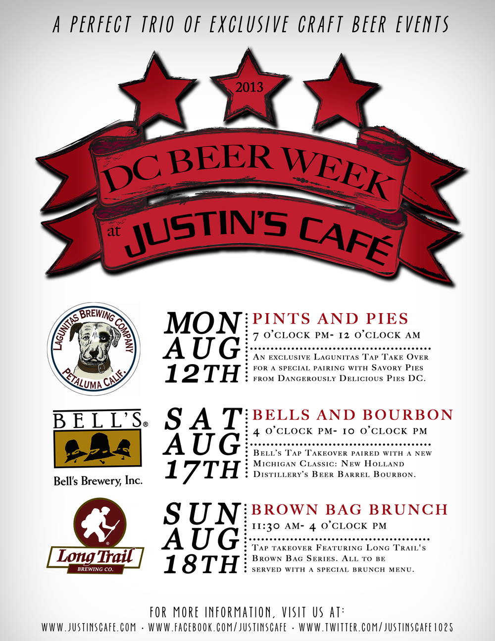 BEER WEEK 2013 - JUSTINS CAFE - FINAL.jpg