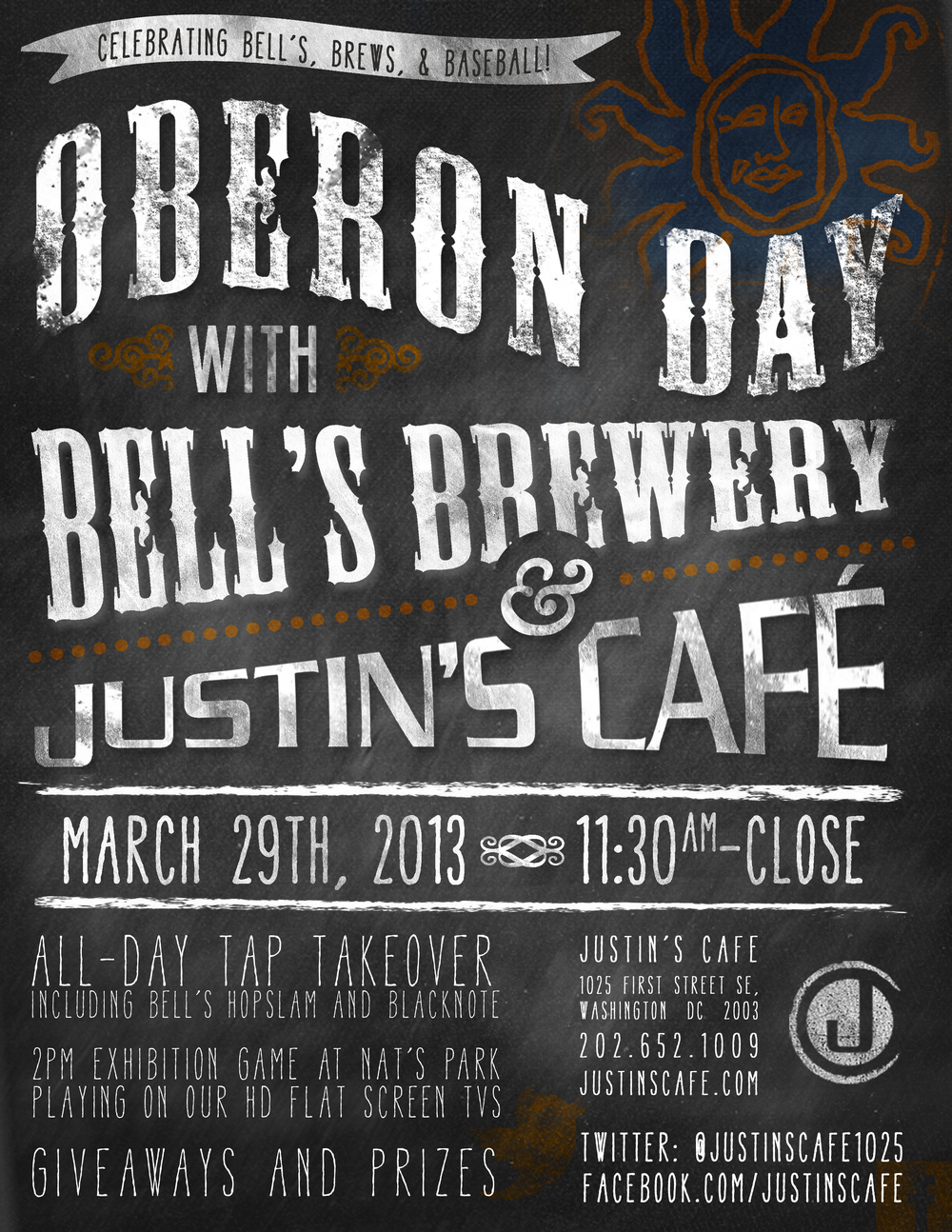 justinscafe_march2013_oberonday_FINALPRINT.jpg