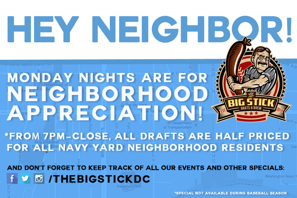 neighborhoodnight.jpg