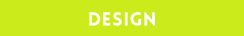 sidetags-design.jpg