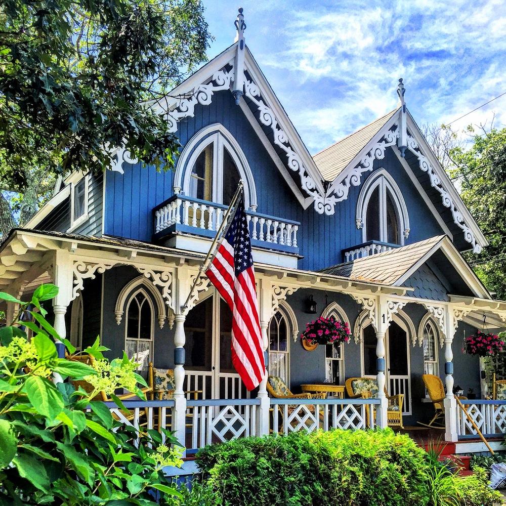 My future house... so pretty!