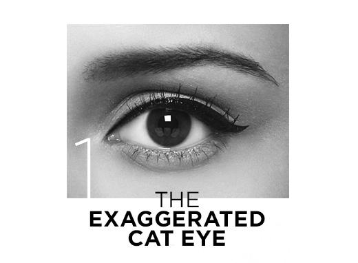 3218-blog-eyeliner-trend-1