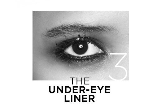 3218-blog-eyeliner-trend-3