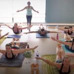 301 bikram yoga
