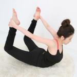 301 pilates