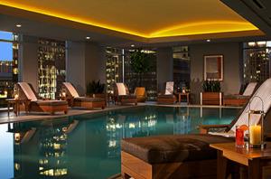 3219-Ritz-Carlton-Charlotte