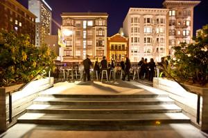 155-BLOG_JONES_SAN_FRANCISCO