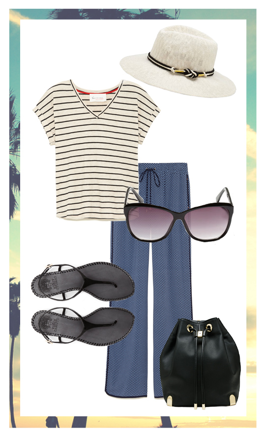 850-BLOG-COACHELLA-V1-Body_image_541_LOOK1