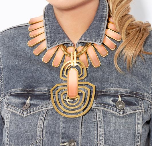 951-BLOG-Layering-Necklaces__BODY-IMAGE_1