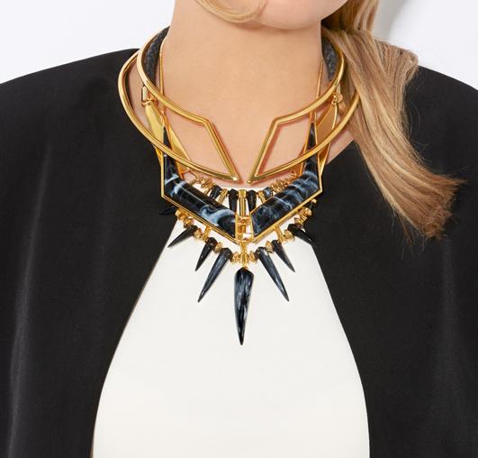 951-BLOG-Layering-Necklaces__BODY-IMAGE_2