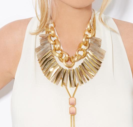 951-BLOG-Layering-Necklaces__BODY-IMAGE_4