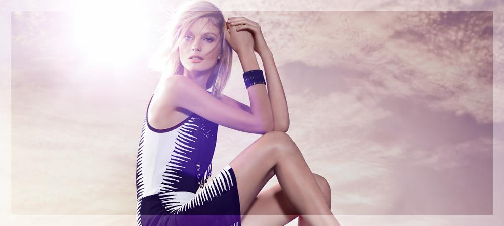 978-BLOG-Styling-Summer-Dresses_Article-HERO.jpg