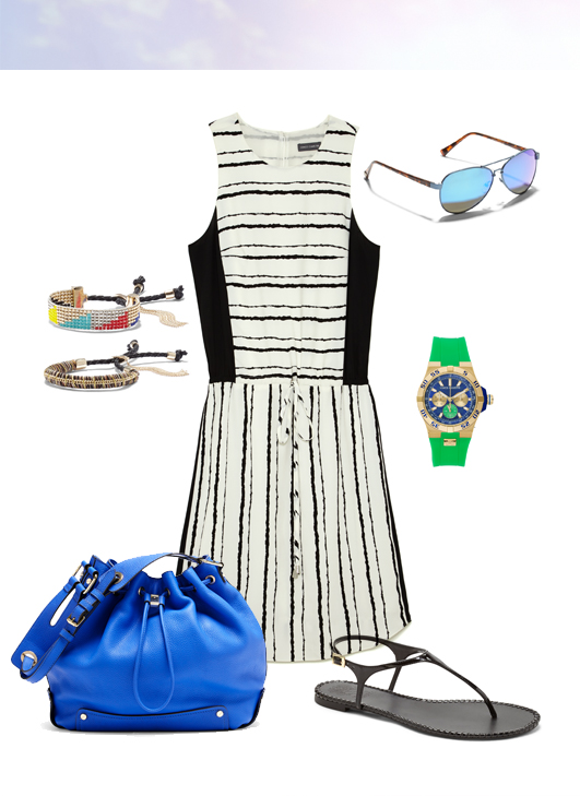 978-BLOG-Styling-Summer-Dresses_BODY-IMAGE_Look2