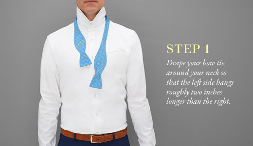 1039-blog-bowtie-step1