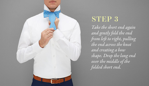 1039-blog-bowtie-step3