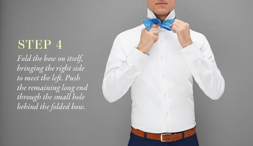 1039-blog-bowtie-step4
