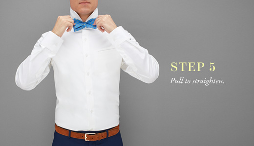 1039-blog-bowtie-step5
