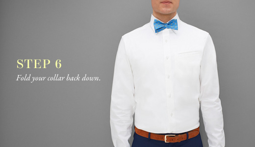 1039-blog-bowtie-step6