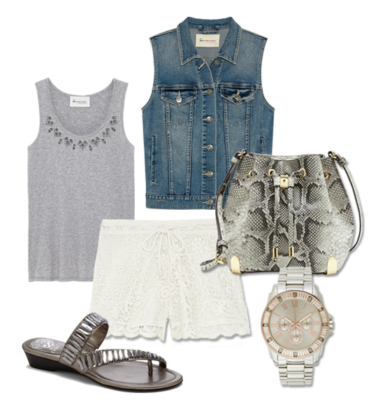 1107-two-by-outfit-1