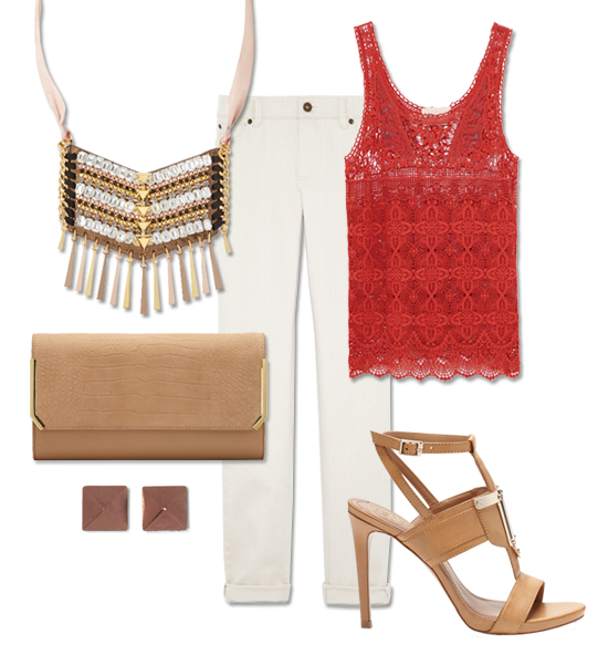 1107-two-by-outfit-2