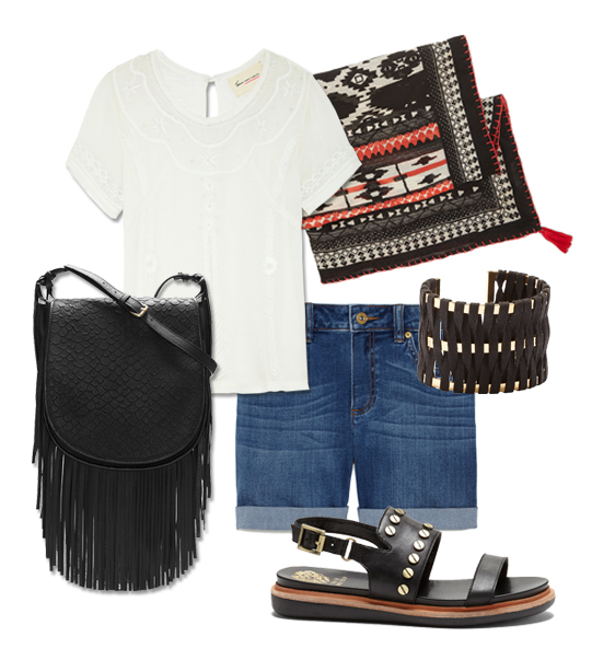 1107-two-by-outfit-3